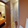 Rivera Molino Penthouse 7  16