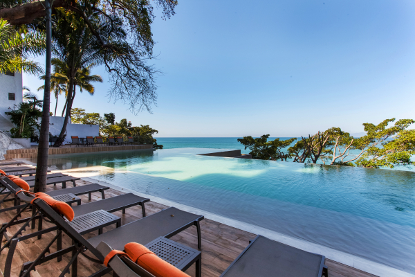 Sayan Beach-Casa Marriott 46