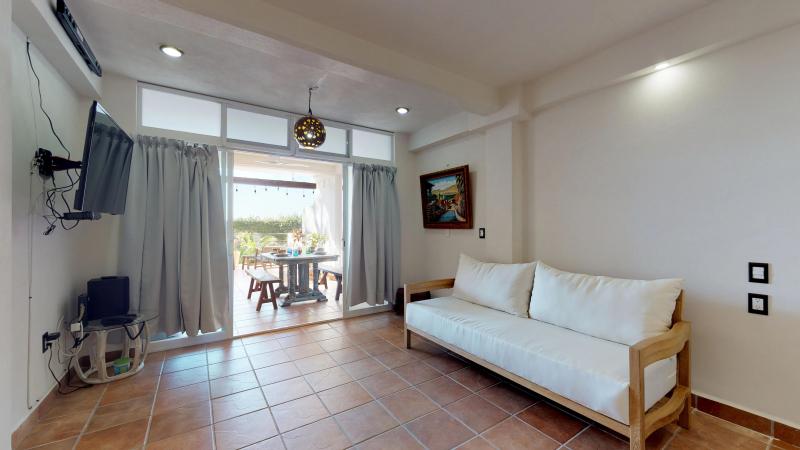 Casa Bella Luna - Casa Corazon 603 11