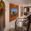 Villa At Bay View Grand 47