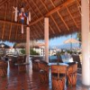 Casa Lucy - Selva Romantica 11