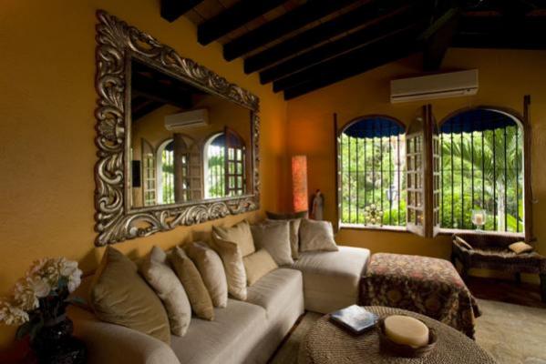 Casa Corazon 7