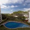 Rivera Molino Penthouse 16 18