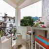 Rivera Molino 111 - Casa Ocean 30