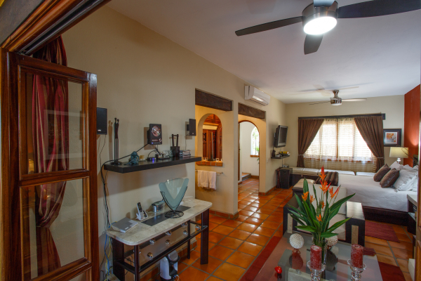 Casa Changuito 13