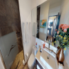 Residences by Pinnacle 203R 13