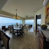 Villa Tranquila Paramount Bay 701A  1
