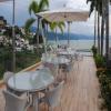 Sayan Beach 1B - Casa Maya 22