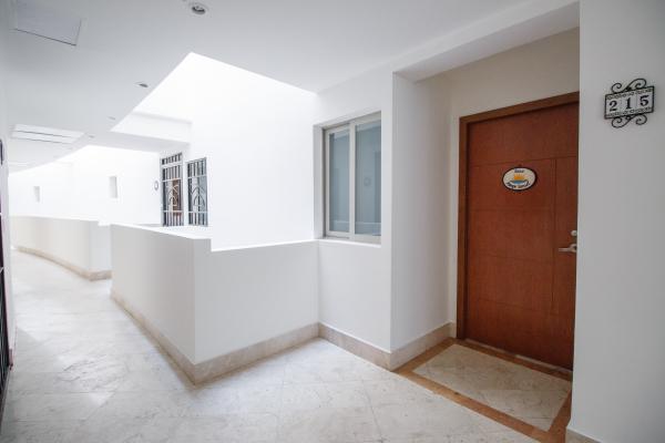Rivera Molino 215 - Casa Mango Sunset 14
