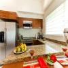 Rivera Molino 111 - Casa Ocean 20