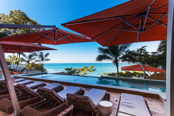 Sayan Beach-Casa Marriott 40