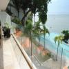 Sayan Beach 1B - Casa Maya 2