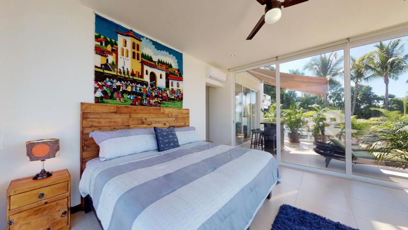 Casa Selva Jurasica - Peña de Guadalupe 201 19