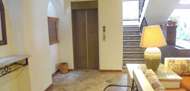 Plazamar 406 21