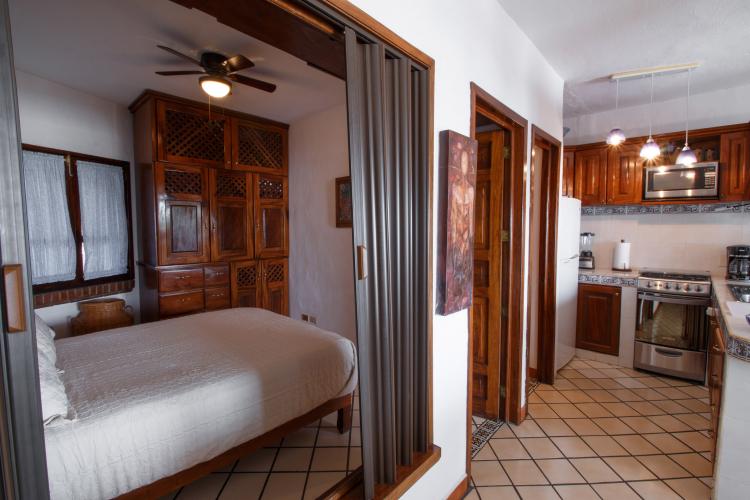 Villa Santa Barbara 403 17