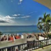 One Beach Street Vallarta 302A 14