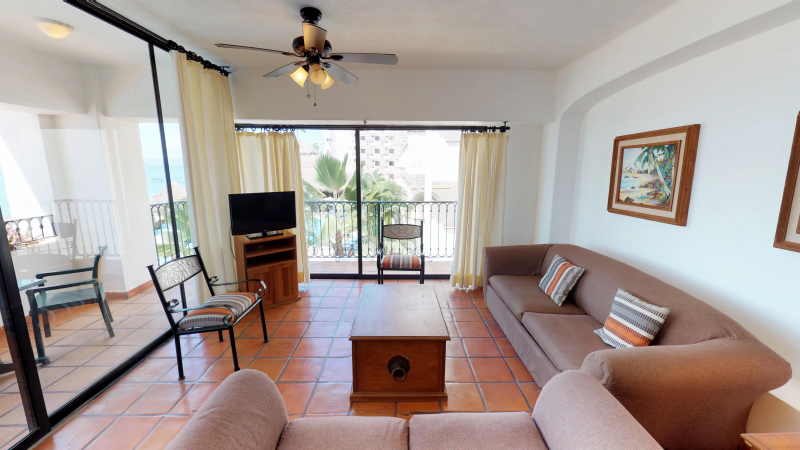One Beach Street Vallarta 204AA 23