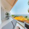 Casa Metta -  Sayan Indah 4