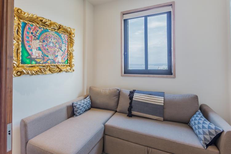 My Vallarta Penthouse 10