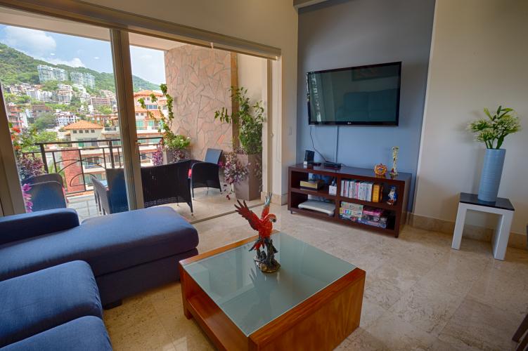 Rivera Molino Penthouse 8 10