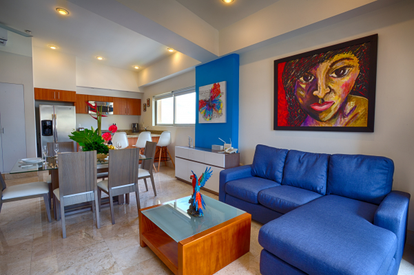 Rivera Molino Penthouse 8 2