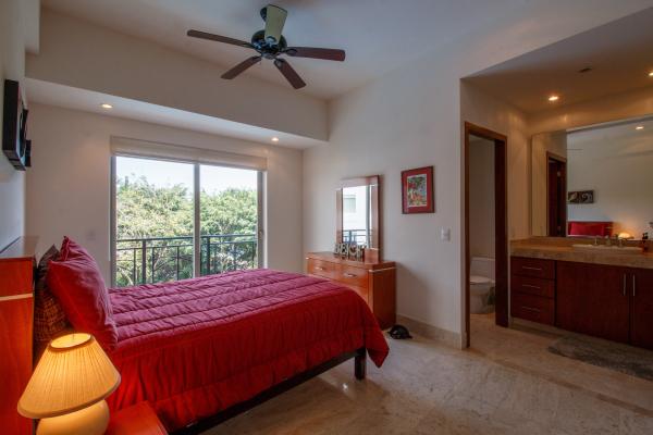 Rivera Molino 215 - Casa Mango Sunset 9