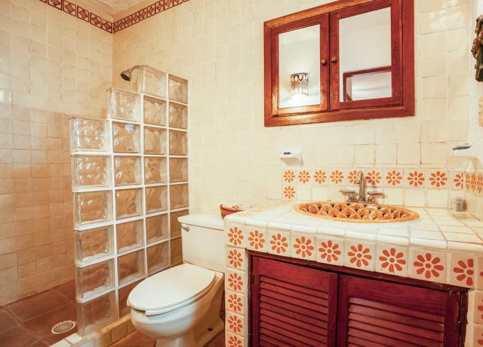 Condominios Olas Altas Unit 5 - Studio 17