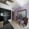 Rivera Molino Penthouse 8 48
