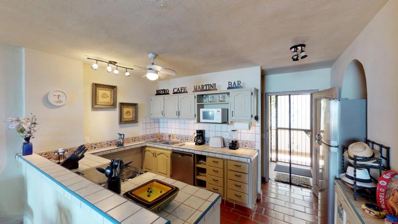 Playa Bonita - Apartamento Para Amigos 3