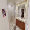 Rivera Molino Penthouse 7  10