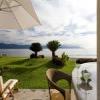 Villa At Bay View Grand 22