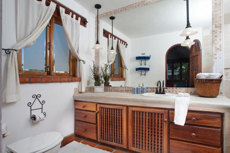 Casa Leone - Selva Romantica 15