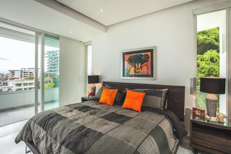 D Terrace Penthouse 4  18