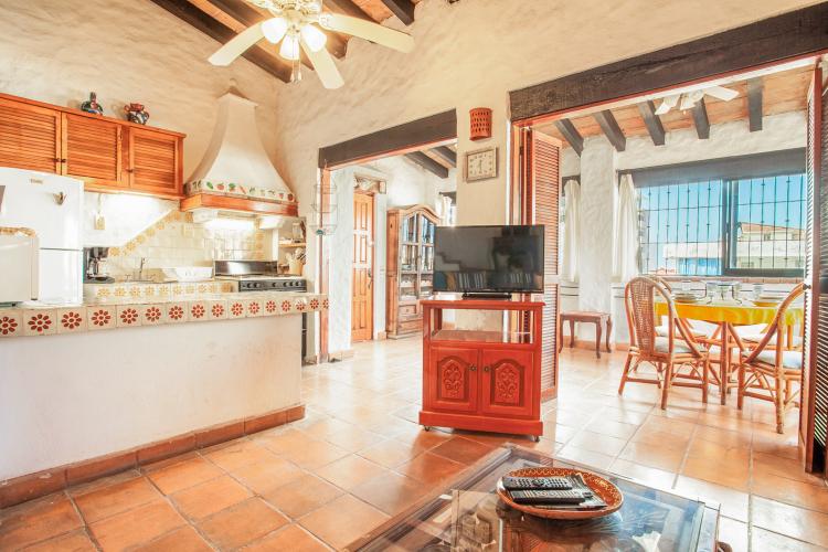 Condominios Olas Altas Unit 5 - Studio 12
