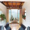 El Dorado  Penthouse 20