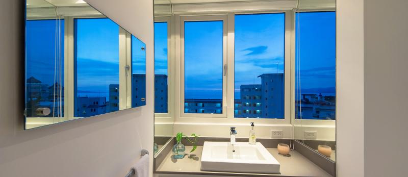 W601 D Terrace 25
