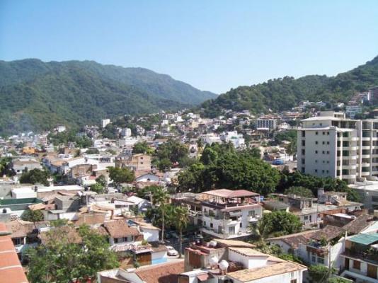 Vista Del Sol  905 26