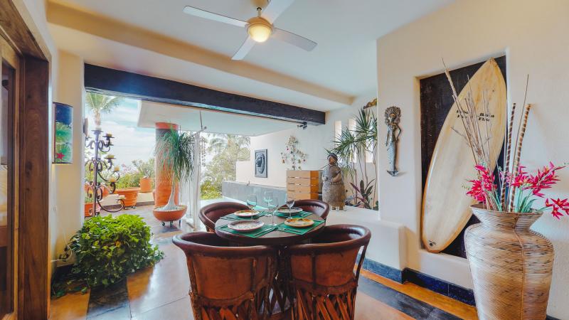 Casa La Sirena 16