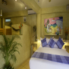 Villa Romantica 3 Bedroom At The Beach Club 4