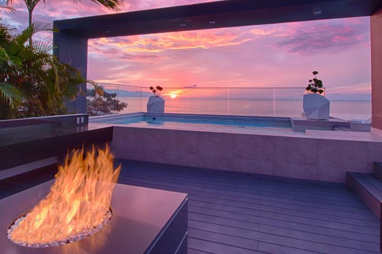 D Terrace Penthouse 4  27