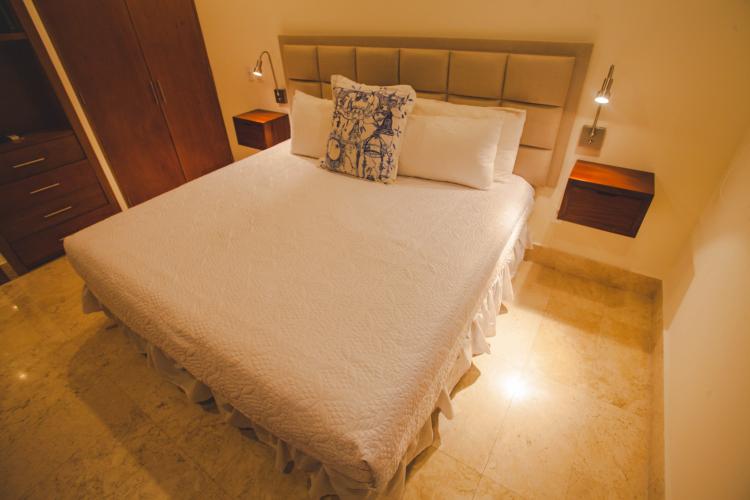 Rivera Molino Penthouse 8 7