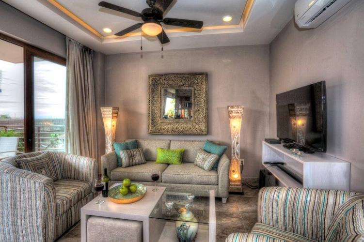 Residences by Pinnacle 105 4