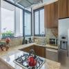My Vallarta Penthouse 6