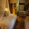 Casa Ileana - 4 Bedroom 12