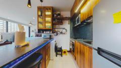 Casa Herve - Rincon de Almas 406