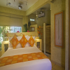 Villa Romantica 3 Bedroom At The Beach Club 5