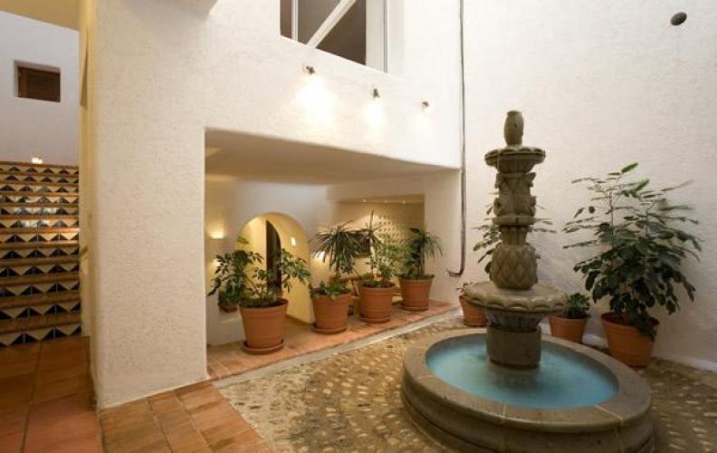 Villa Karaway 22