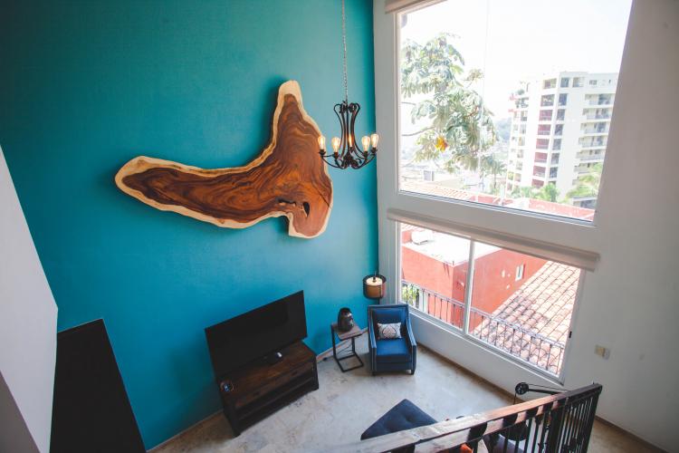 Casa Dolce Vida - Las Moradas  15