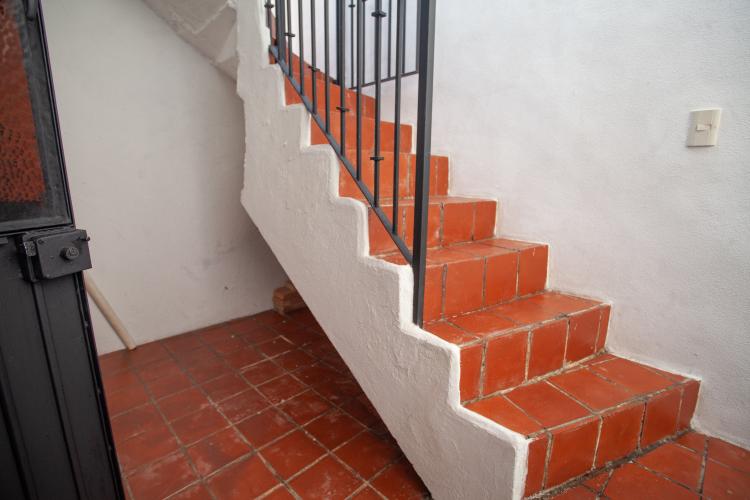 Casa De Tita  25