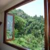 Villa Encantada 20